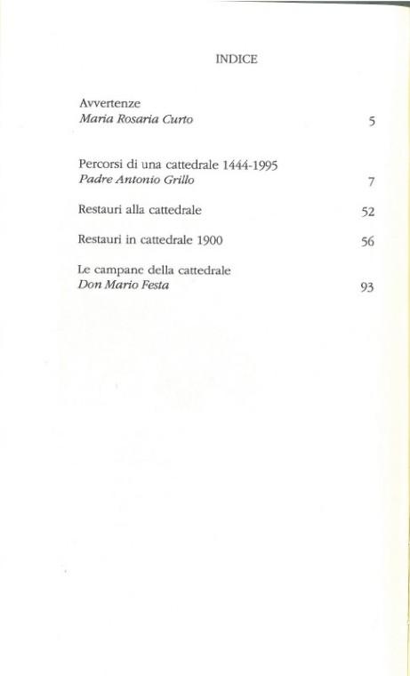 Racconti di natale 1995 full vintage movie - 2 2